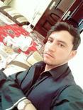 Знакомства с Mohammad rasoli