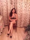 Знакомства с Elena01062011